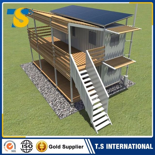 ded8c198e571 Source Factory Direct Low Price Fireproof and waterproof cheapest prefab  container house on m.alibaba.com
