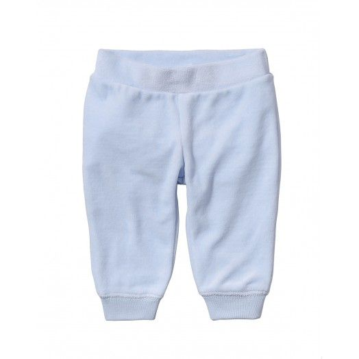 United Colors of Benetton Baby Girls Pantalone Trouser