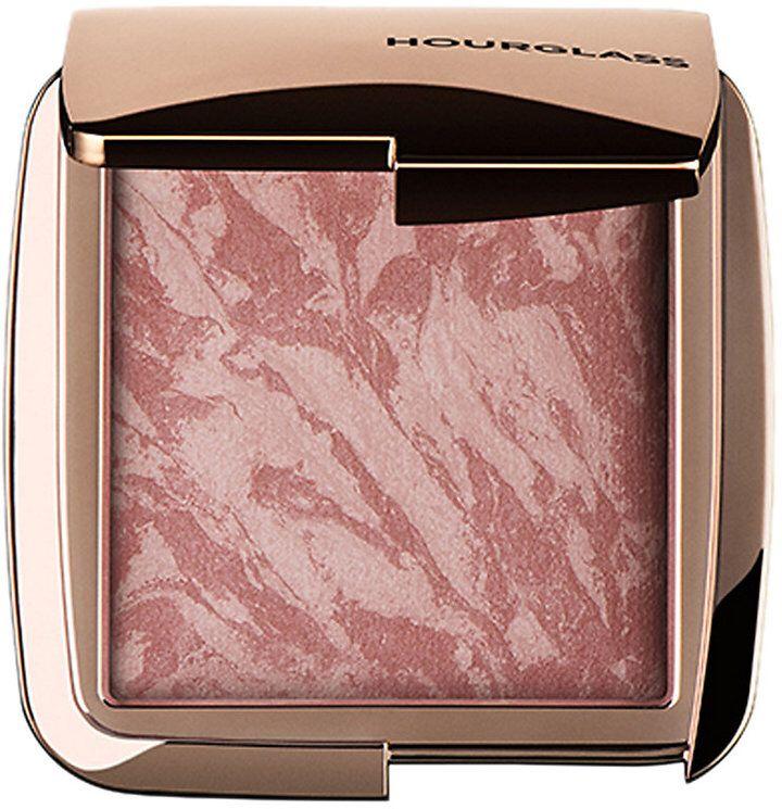 Hourglass Women's Ambient® Lighting Blush