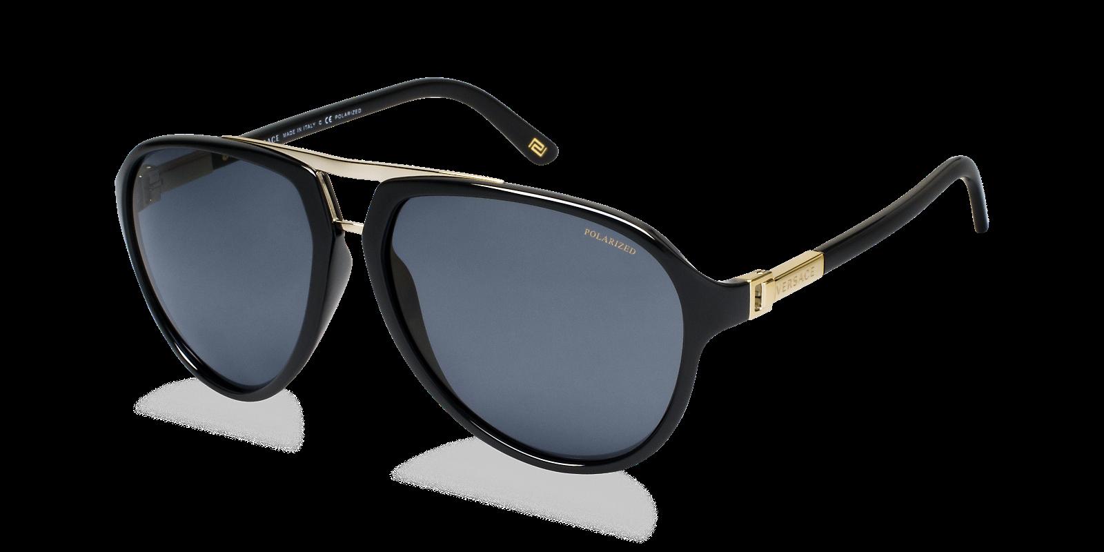 Black Sunglasses Glasses Png Image Black Sunglasses Sunglasses Brown Sunglasses