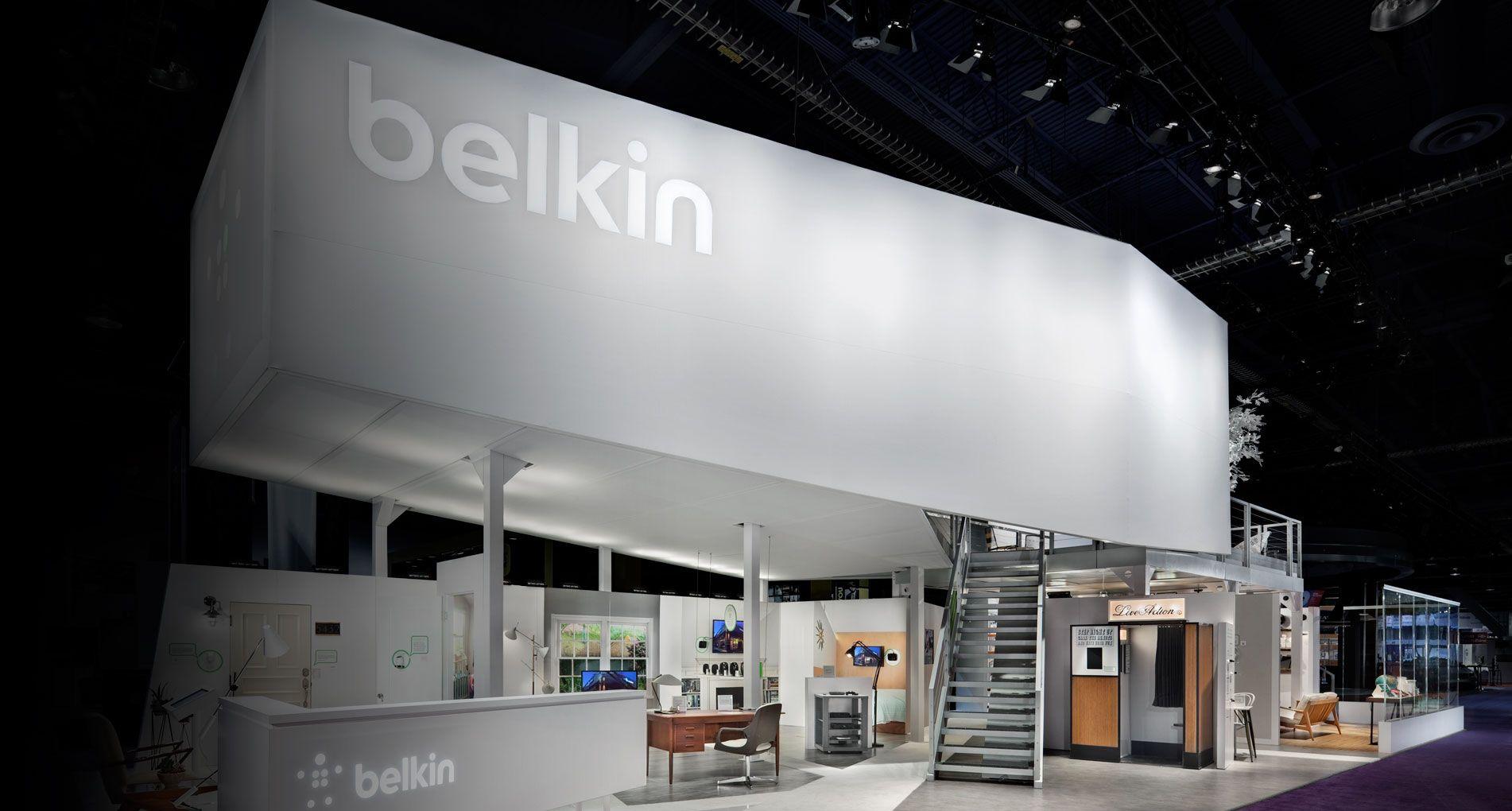 Interior Design Expo Impressive Inspiration