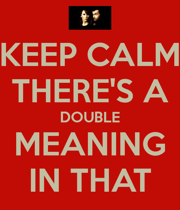 Much Ado About Nothing Meant To Be Quotes Double Meaning Movie Quotes