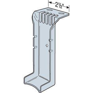 HF26NZ Panelized Construction Hanger . $1.95