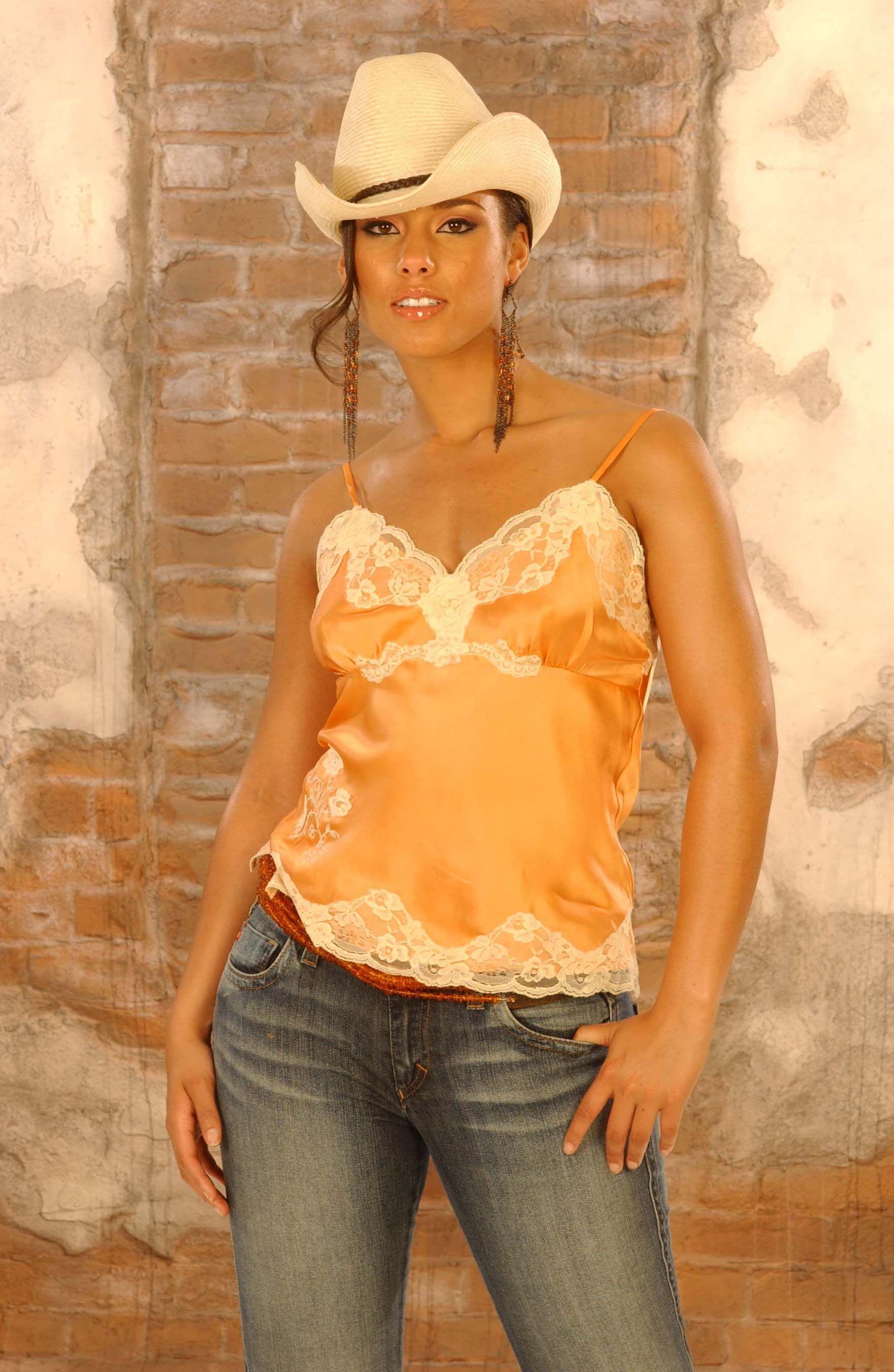 Alicia Keys Celebrity Pictures Women R B
