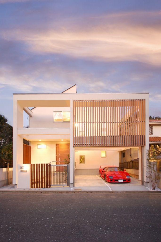 Terajima Architects2 おしゃれまとめの人気アイデア Pinterest