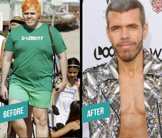 Abusing adderall for weight loss photo 7