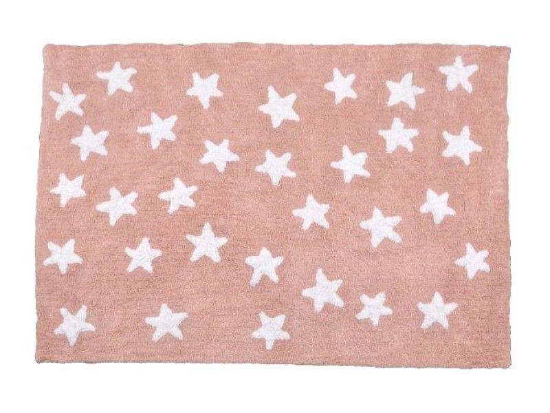 Tapis chambre b b tapis chambre enfant nude nuance Tapis rose chambre bebe