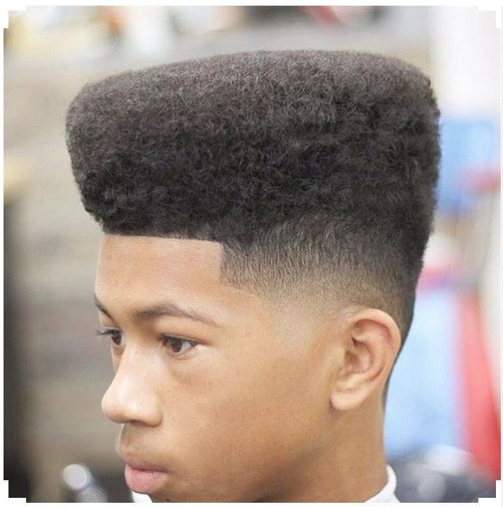 Magnificent High Top Fade Natural Haircut For Kids High Top Haircut High Schematic Wiring Diagrams Amerangerunnerswayorg