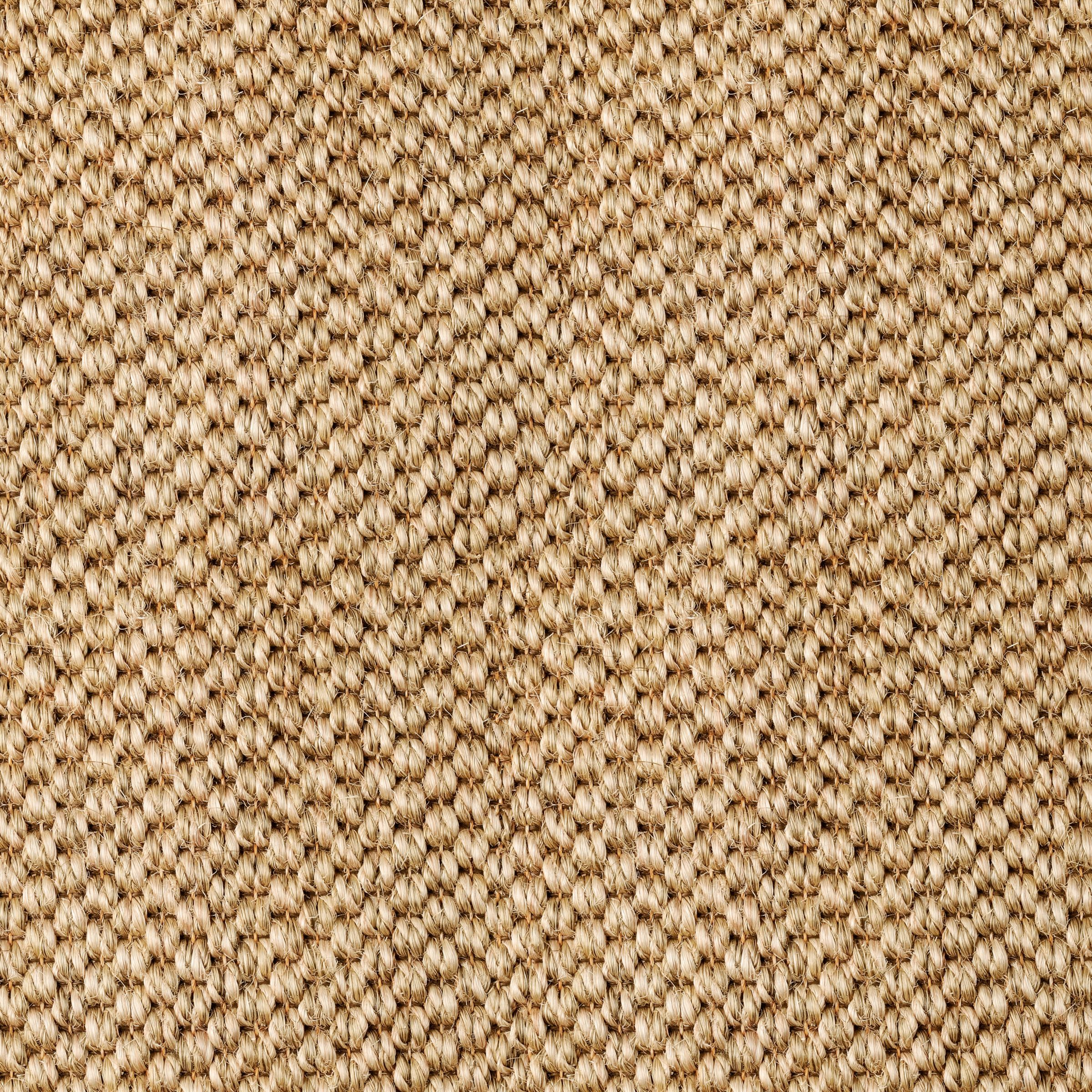 Alternative Flooring Sisal Super Panama Flatweave Carpet