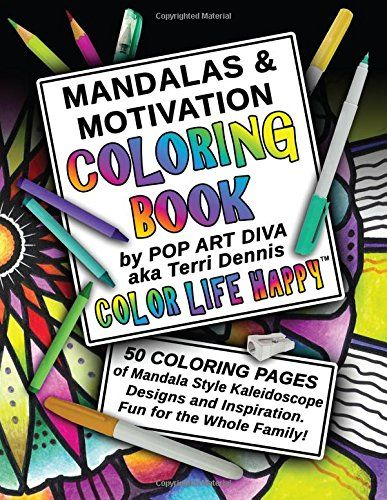 Robot Check Coloring Books Happy Colors Coloring Book Art