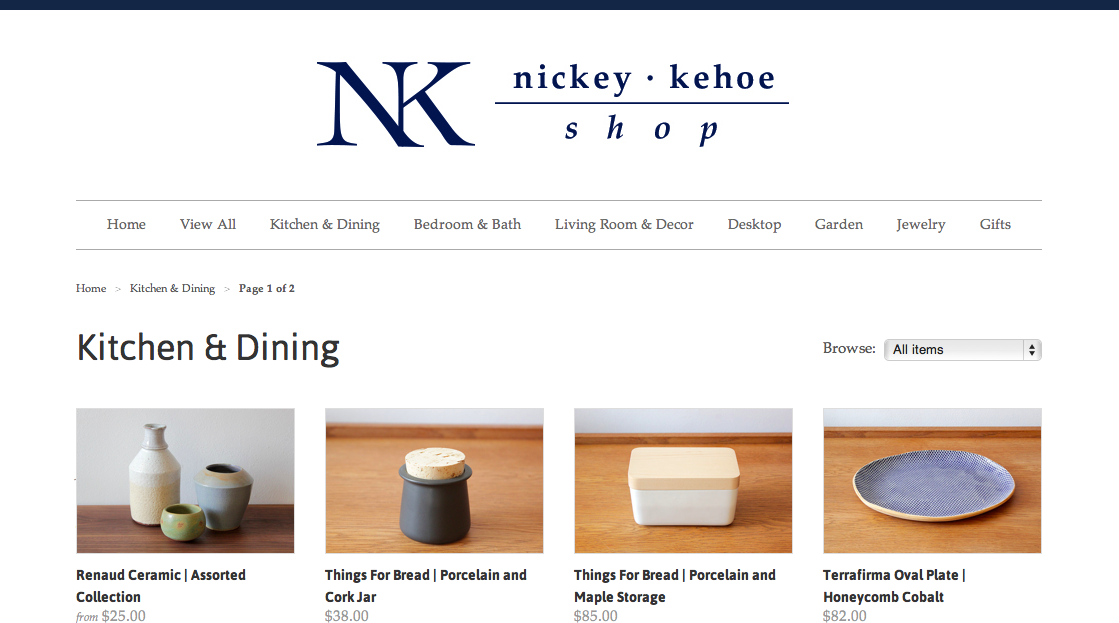 http://shop.nickeykehoe.com/