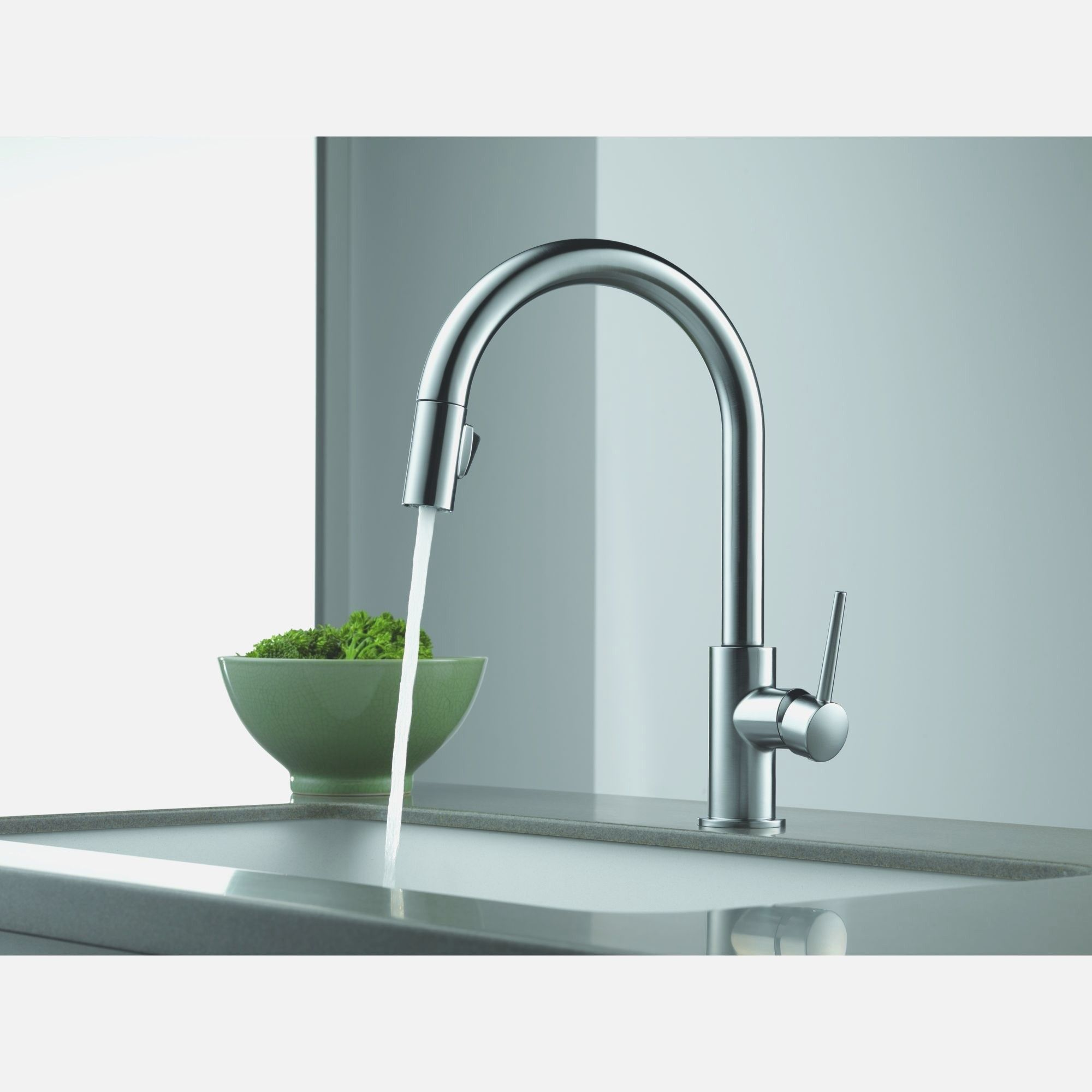 Kohler Kitchen Faucets Home Depot Easy To Do Backsplash Faucet Artifacts Replacement Parts