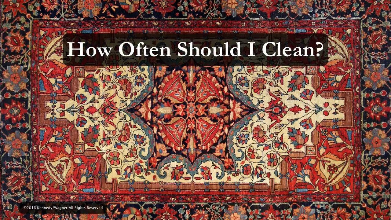 Pin By All Best Rug On Rug Ideas Rugs Rug Cleaning Cleaning Area Rugs