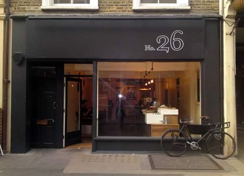 minimalist coffee shop - google search | coffee shop | pinterest