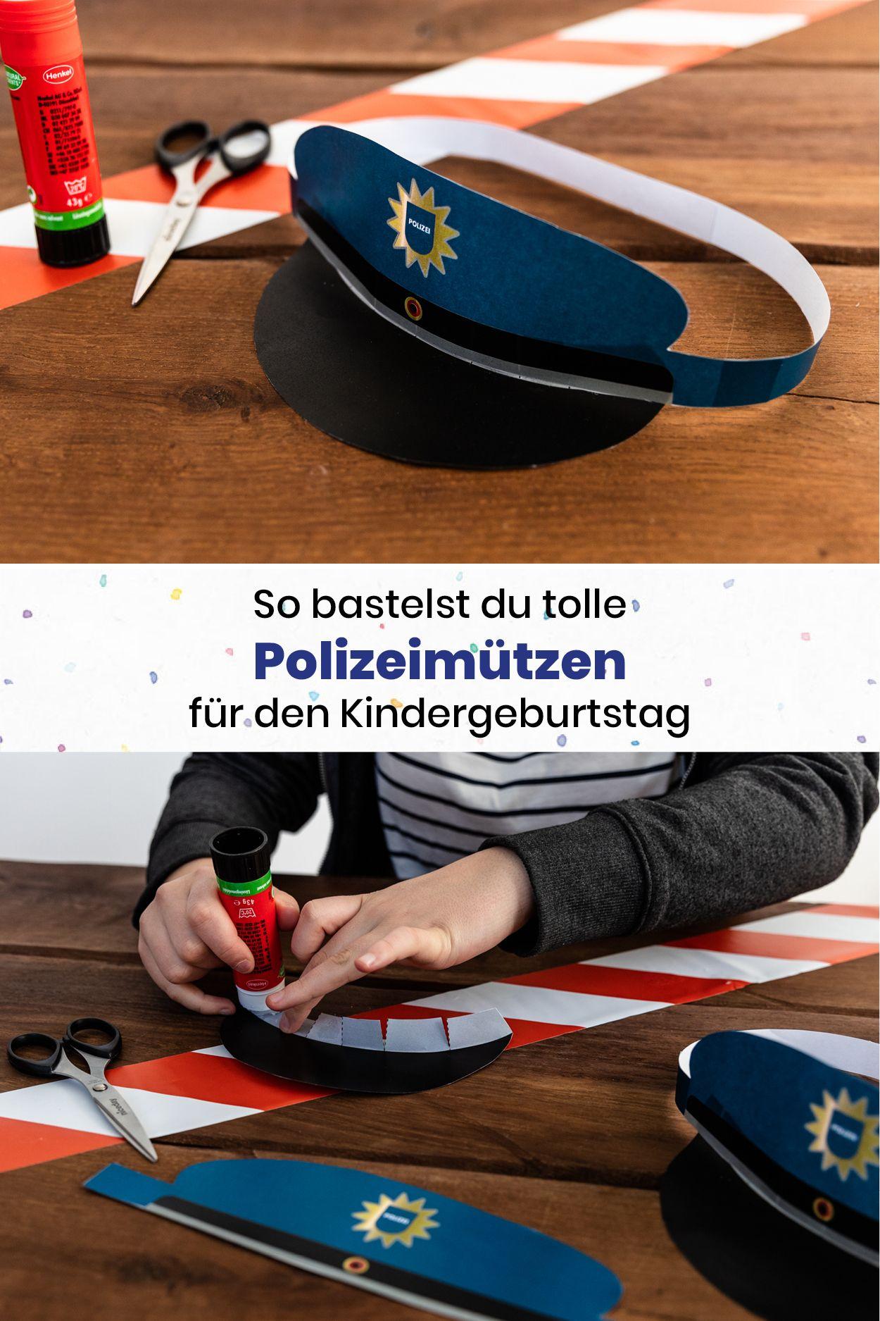Gegen Langeweile Polizei Unterfranken Veroffentlicht 13