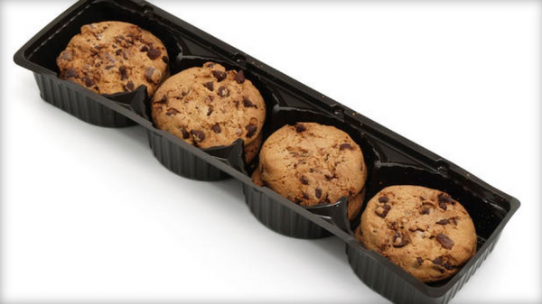 Food additives linked to obesity, digestive problems in study  cookies http://pronewsonline.com