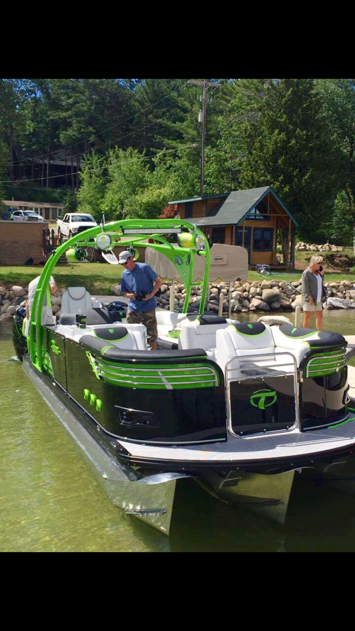 pin by dan hicks on pontoon boats pinterest pontoon boat boat rh pinterest com