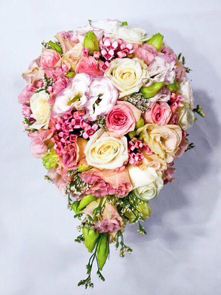Weddig bouquet  <3