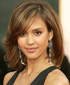 Best Hairstyles For Women Over 50 Best Hairstyles For Round Faces Women Over 50  Lock Looks