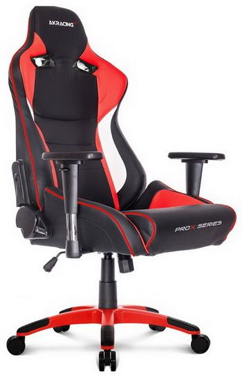 ak racer gaming chair cover velour racing pro x review and tech setups