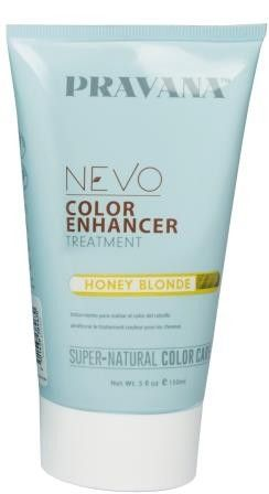 Nevo Color Enhancer With Images Color Enhancement Pravana