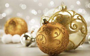 Sfondi Natalizi Eleganti.Eleganti Sfondi Di Natale Sognando I Sogni Eleganti Sfondi Di