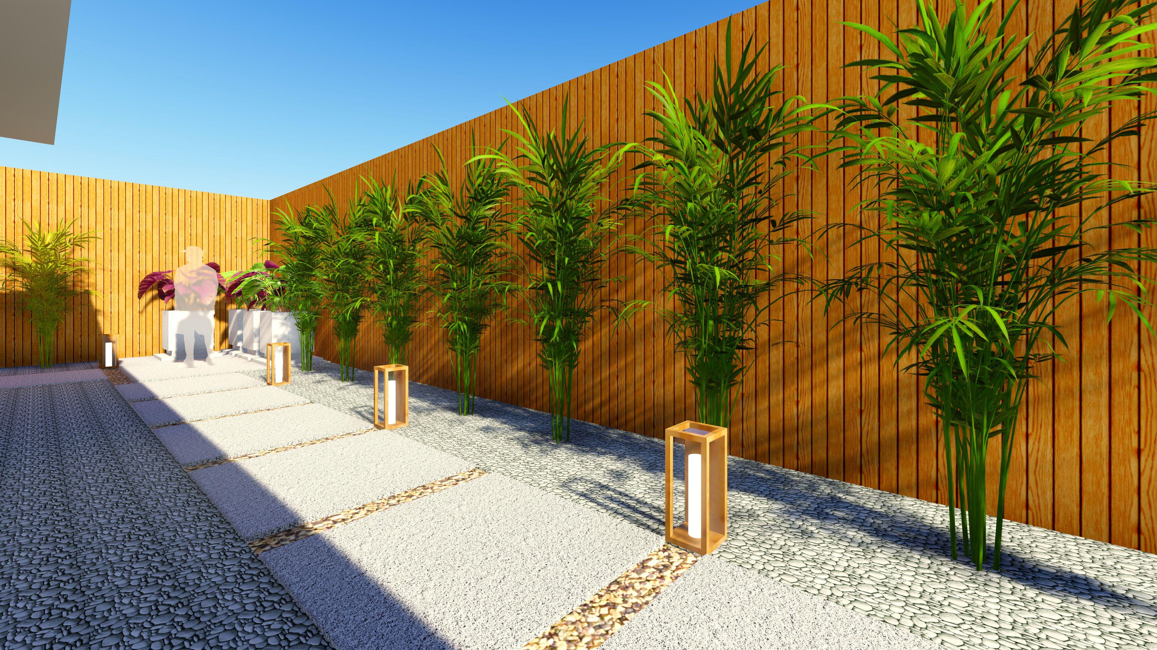 low maintenance front yard landscape design ideas   bathroom ...