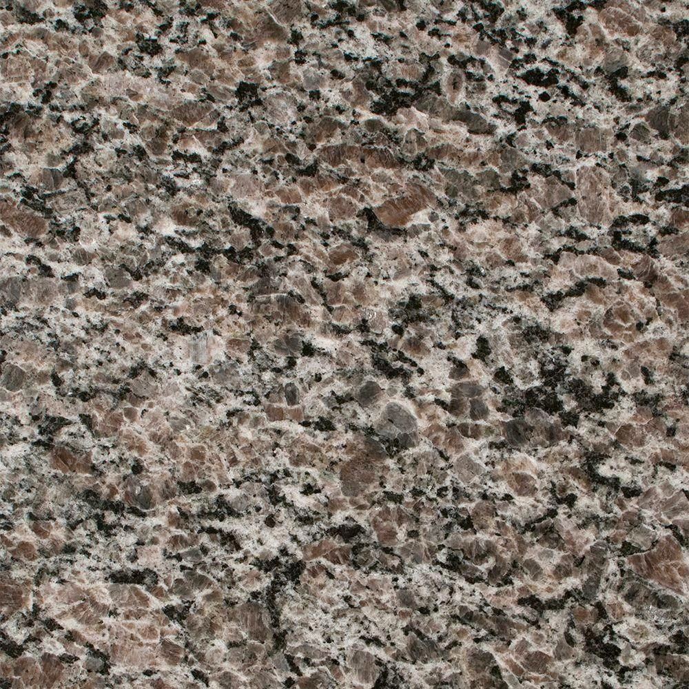 3 In Granite Countertop Sample In New Caledonia Kitchenfurnitureideasgranitecountertops Granite Countertops Stonemark Granite Granite Countertops Kitchen