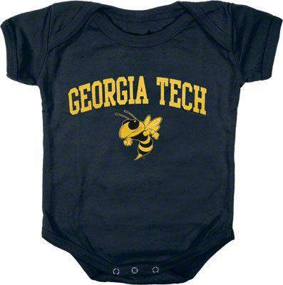 Buy Authentic Ga Tech Yellow Jackets Merchandise Georgia Tech Yellow Jackets Tech Clothing Georgia Tech