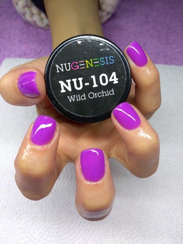 Love This Color Dipped Nails Nail Dipping Powder Colors Sns Nails Colors