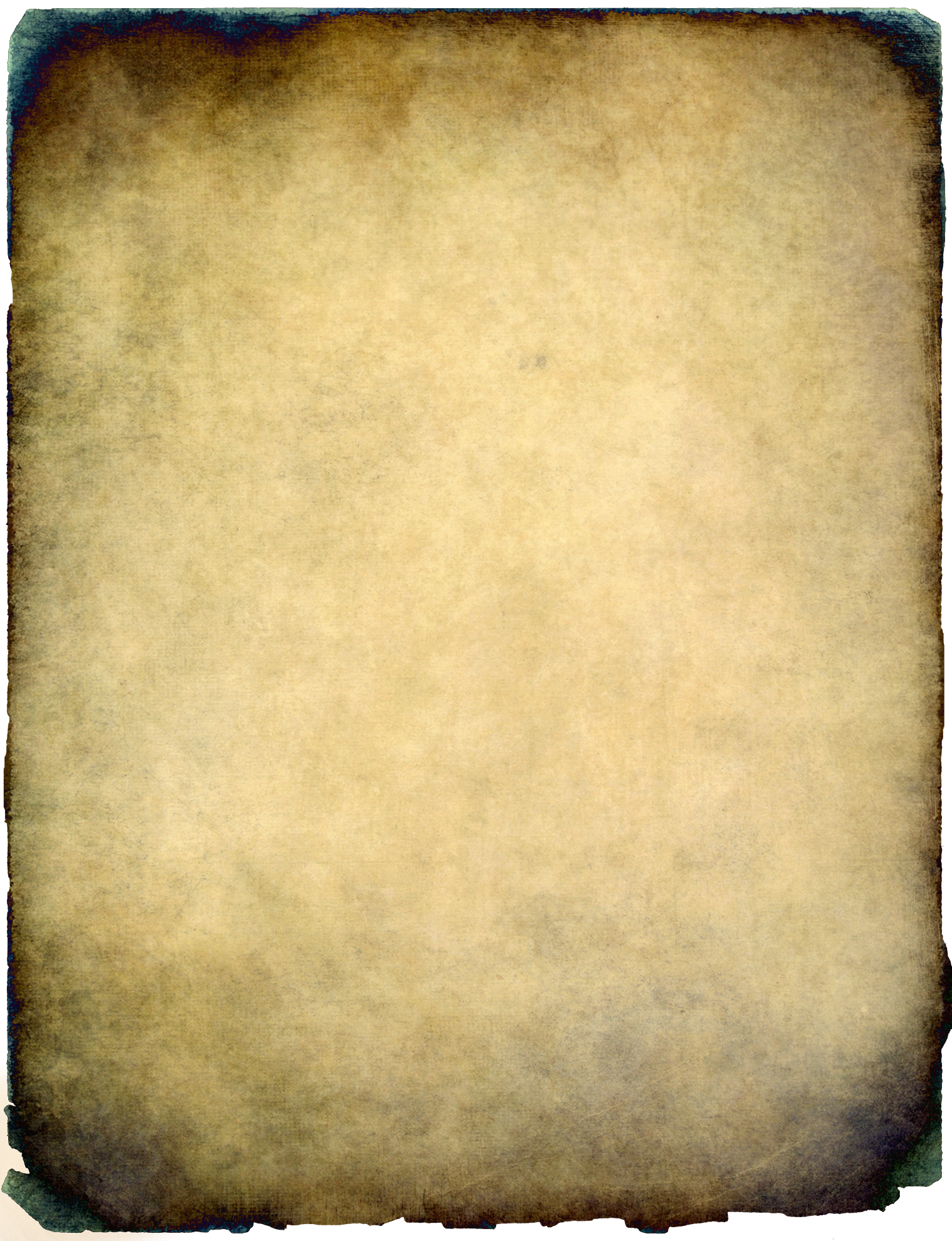 All Sizes Dark Soft Flickr Photo Sharing Old Paper Background Write On Pictures Grunge Paper
