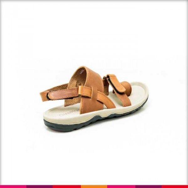 9277533fd506 Champion Sandals For Men – Beige02 1