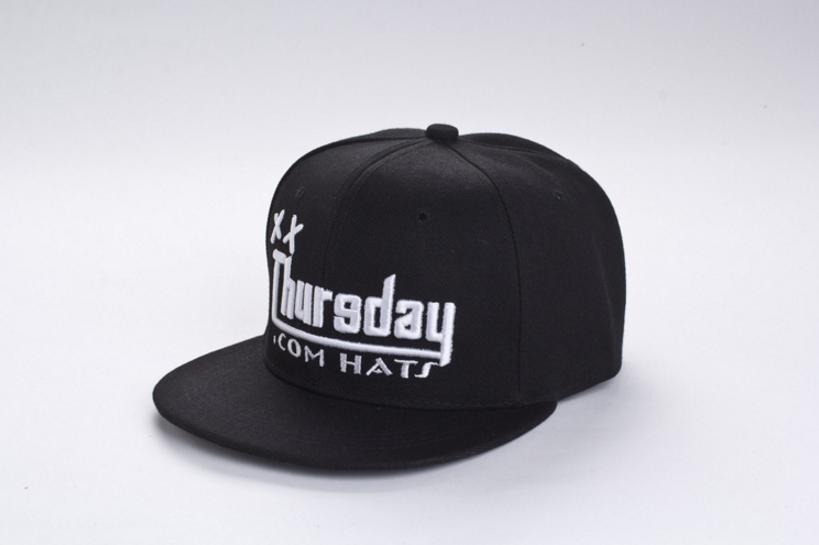 Fashion Hip Hop Baseball Cap Thursday Hats Baseball Hats Caps Hats