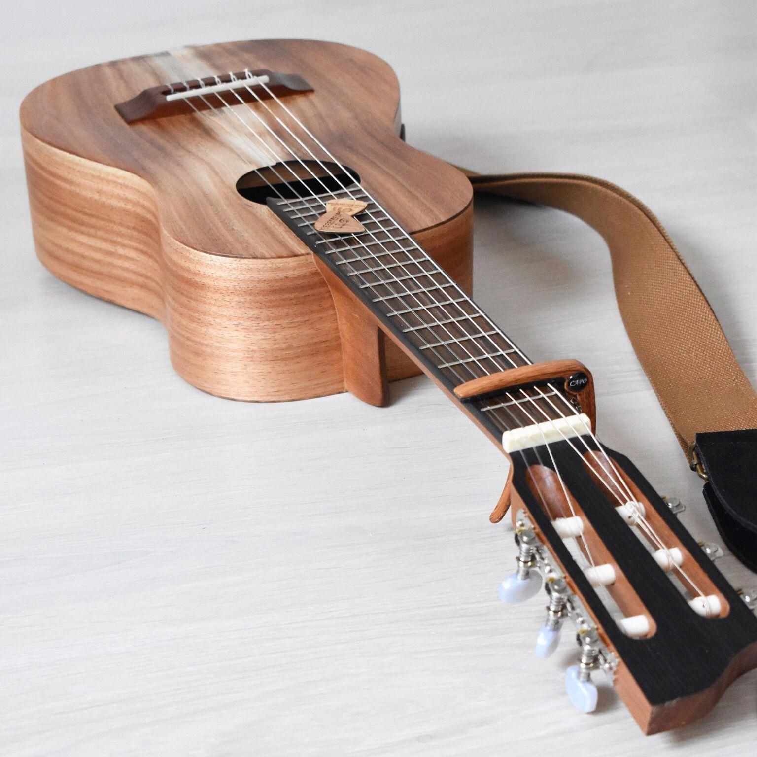 23 Superb Travel Guitar Hard Case In 2020 Guitar Cheap Guitars Ukulele