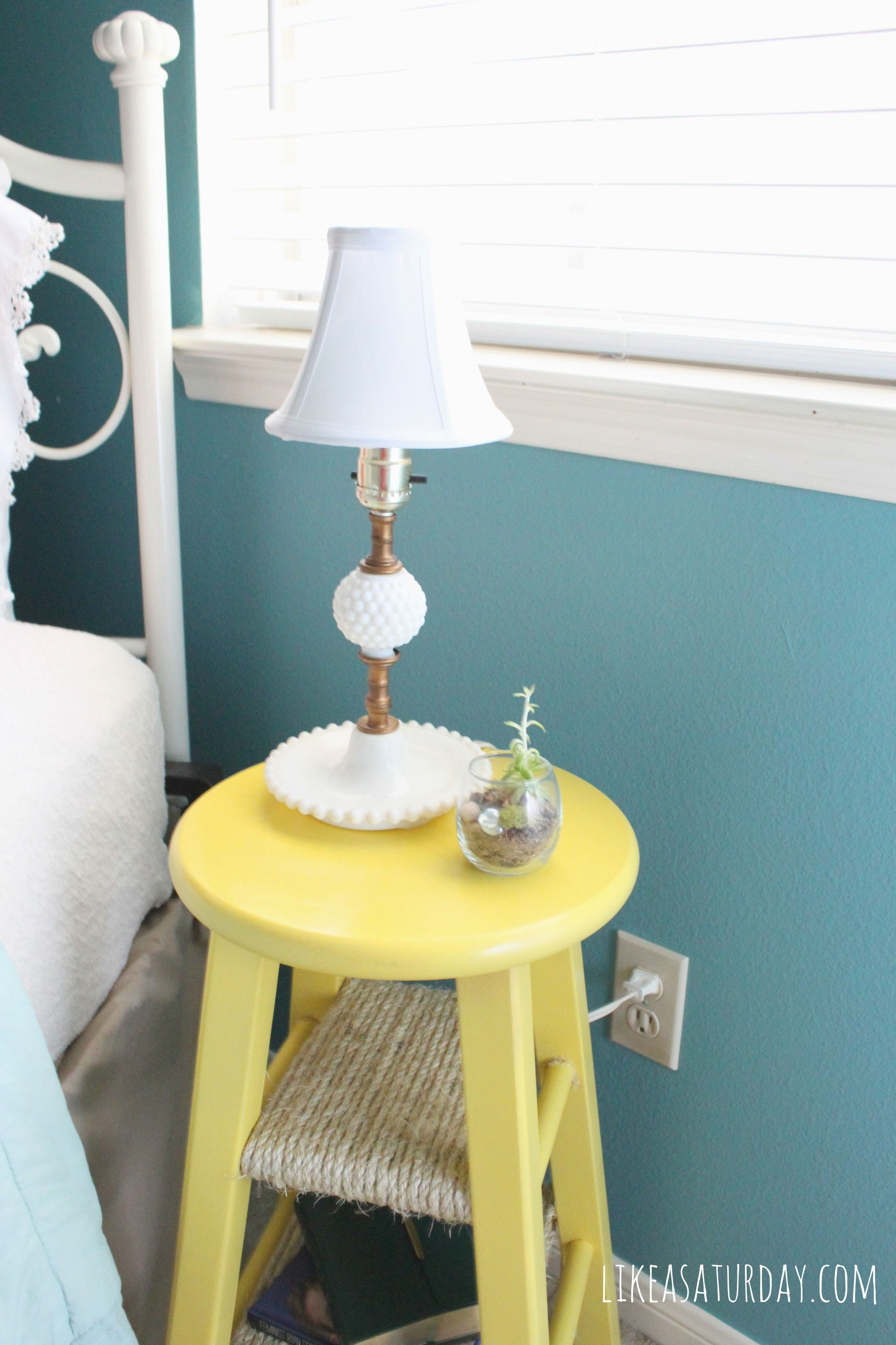 Repurpose bar stools google search for the home pinterest furniture ideas watchthetrailerfo