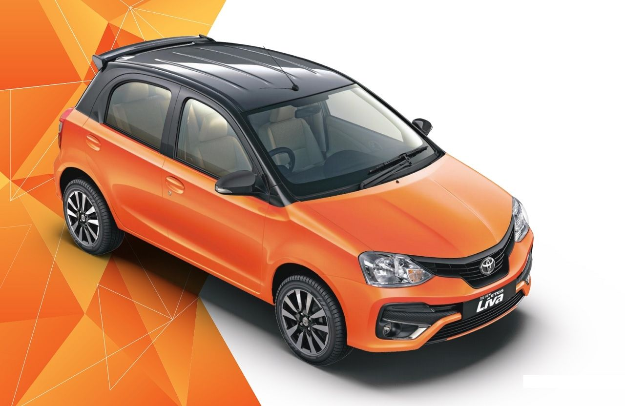 If We Can Count On A Lot Of Informal Reports The 2020 Toyota Etios Might Quickly Come Entirely Upgraded This Little Car Has Toyota Subcompact Cars Subcompact