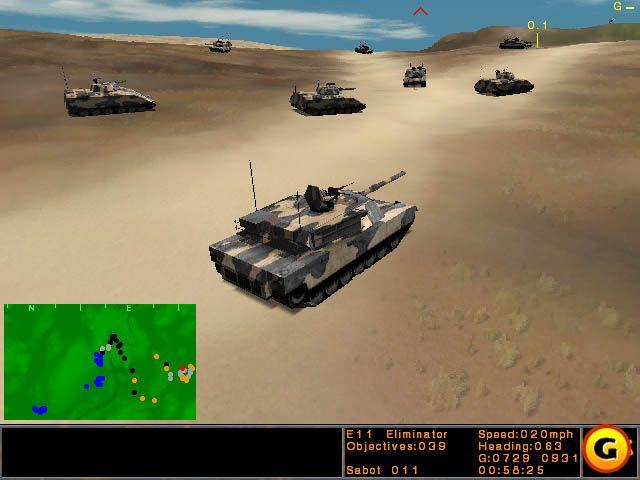 Tank Oyunlari Kategorisinde Bircok Yeni Savas Oyunlari Bulabilirsiniz Savas Adina Ozel Olarak Tasarlanan Yepyeni Oyun Stilleri Ile Kar Araba Yarisi Araba Tank