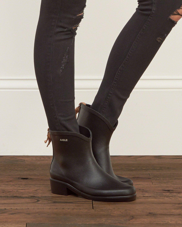 sports shoes 645df c3efc Womens Aigle Miss Juliette Ankle Boot | Womens Fall ...
