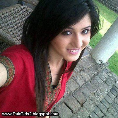 sexy pakistani girl fucked