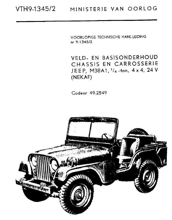 Kleurplaten Legervoertuigen.Downloads By Crosswolf Nl Legervoertuigen