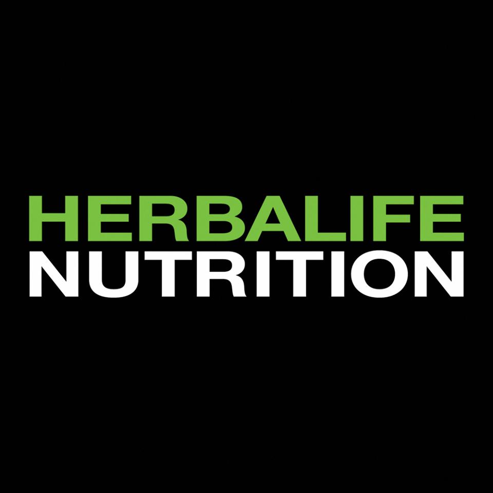 What Nutrition Is In Celery Herbalife Nutrition Herbalife Herbalife Quotes