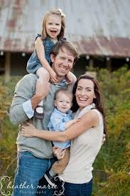 Image Result For Family Poses 4 With Baby