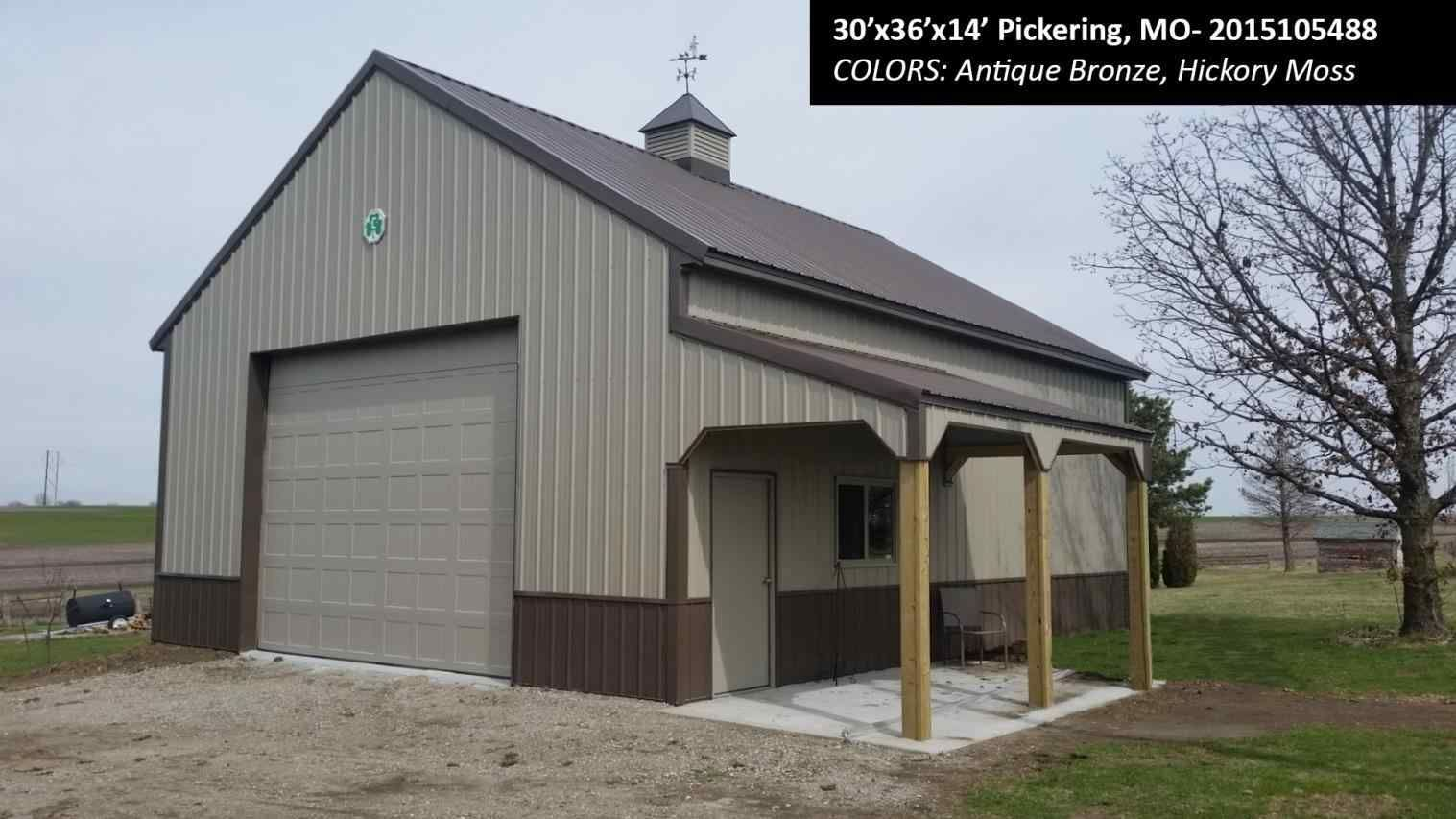 More About 30x40 Pole Barn With Lean To Update Ipmserie Pole