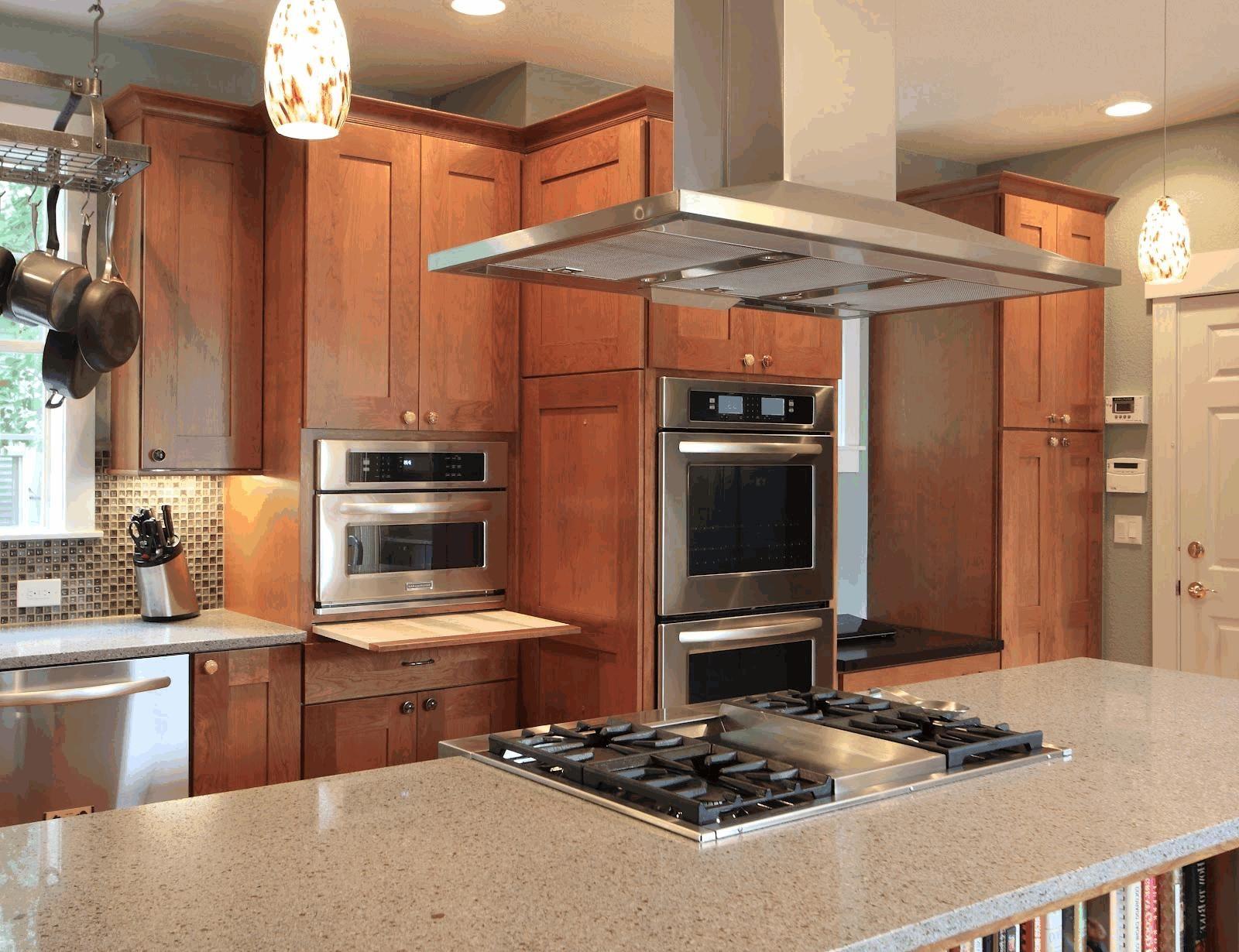 Glamorous Kuche Insel Mit Ofen Ideen Die Sie Jetzt Brauchen
