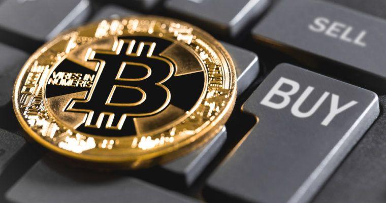 bitcoin a nz