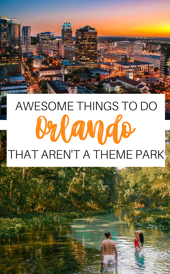 31 Romantic Things To Do In Orlando Florida This Weekend Things To Do Orlando Orlando Florida Beaches Orlando Florida Vacation