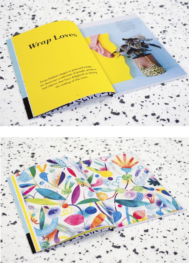 Wrap http://wrap.bigcartel.com/