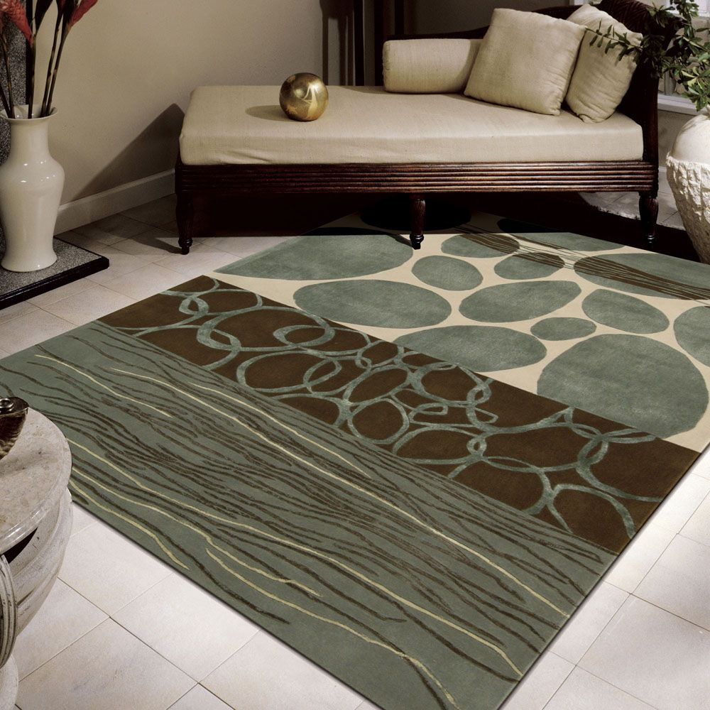 Very large area rug in the colors of the marsh large area rugs pinterest