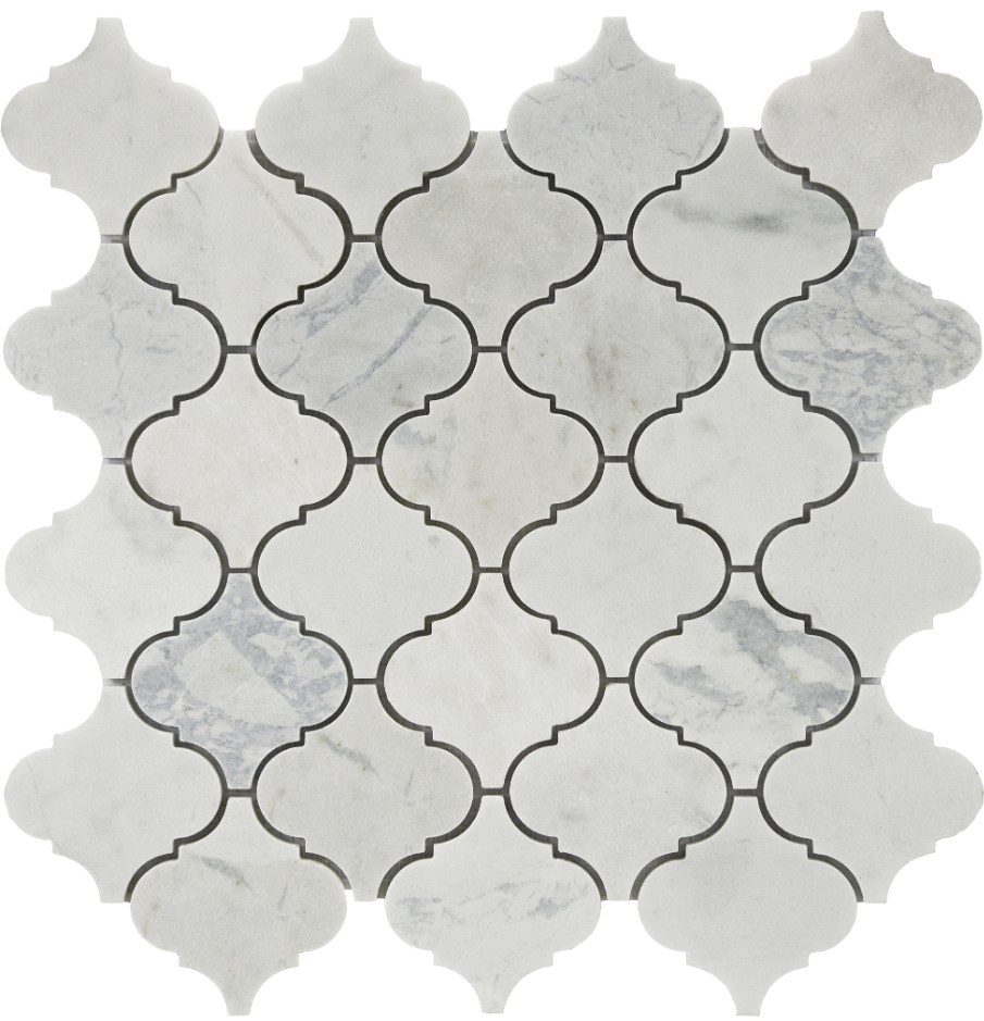 Zella Z Za0505 Marble Mosaics Marble Mosaic Mosaic Marble