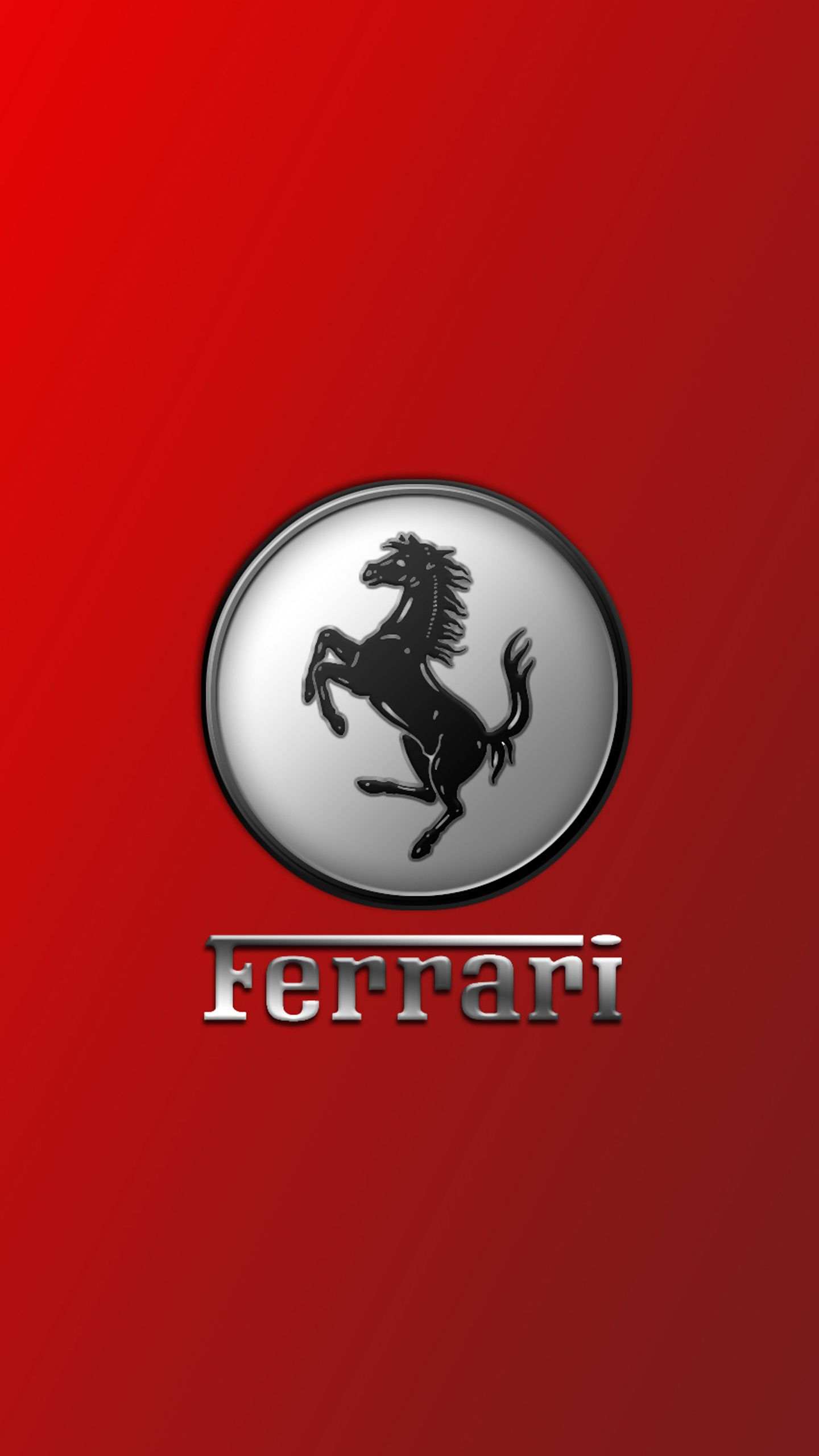 Pin By Lynda Jennings On Home Screen And Wallpaper Ferrari Car